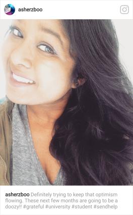 Ashley_selfie