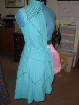 Gina_dress1